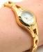 Женские часы Q&Q GT49J001Y 0