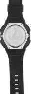 Мужские часы Q&Q M145J001Y 2