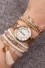Женские часы Q&Q F531J004Y 0