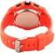 Мужские часы Q&Q GW80J006Y 1