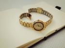 Женские часы Q&Q Q211-010Y 0