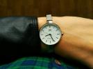 Женские часы Q&Q QA15J201Y 1
