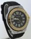 Женские часы Q&Q DA37J505Y 0