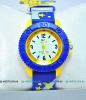 Дитячий годинник Q&Q VQ96J018Y 0