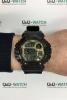 Чоловічий годинник Q&Q M144J004Y 0