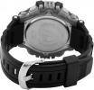 Мужские часы Q&Q M143J001Y 1