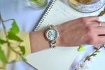 Женские часы Q&Q F539-404Y 1