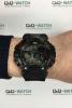 Мужские часы Q&Q M144J003Y 0