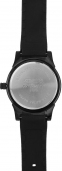 Мужские часы Q&Q DA34J505Y 1