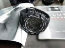 Мужские часы Q&Q M148-004 3