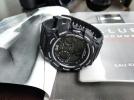 Мужские часы Q&Q      M148-004 2