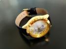 Женские часы Q&Q Q994J802Y 0