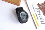 Мужские часы Q&Q M075J004Y 0