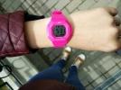 Детские часы Q&Q M137J006Y 1