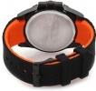 Мужские часы Q&Q DA52J522Y 1