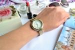 Женские часы Q&Q F531J401Y 1