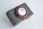 Мужские часы Q&Q M143J005Y 0