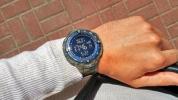 Мужские часы Q&Q M131J803Y 1
