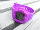 Детские часы Q&Q M137J003Y 1