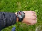 Мужские часы Q&Q M148J002Y 0