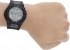 Мужские часы Q&Q M140J002Y 1