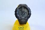 Чоловічий годинник Q&Q M102J001Y 0