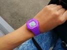 Детские часы Q&Q M137J003Y 2
