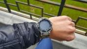 Мужские часы Q&Q M124J807Y 0