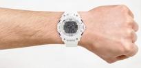 Мужские часы Q&Q GW80J005Y 1