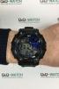 Чоловічий годинник Q&Q M150-002 0