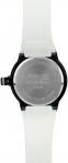 Мужские часы Q&Q DA40J512Y 1