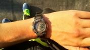Унисекс часы Q&Q M149J001Y 1