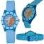 Детские часы Q&Q VQ13J005Y 0