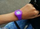 Детские часы Q&Q M137J003Y 0