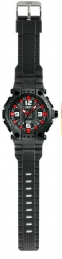 Чоловічий годинник Q&Q GW82J002Y 1
