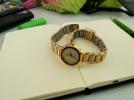 Женские часы Q&Q Q211-010Y 2