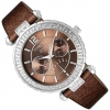 Женские часы Q&Q DA79J302Y 0