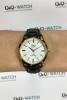 Женские часы Q&Q C215J101Y 0
