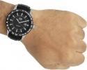 Мужские часы Q&Q A450J302Y 0