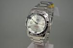 Мужские часы Q&Q Q678J204Y 0