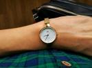 Женские часы Q&Q QA17J001Y 1