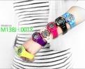 Детские часы Q&Q      M138J001Y 1