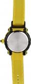 Мужские часы Q&Q DA44J515Y 1