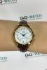 Женские часы Q&Q C155J114Y 0