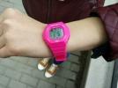 Детские часы Q&Q M137J006Y 0