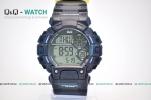 Мужские часы Q&Q M144J002Y 1