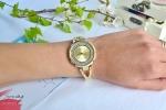 Женские часы Q&Q F529J010Y 1