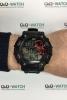 Чоловічий годинник Q&Q M150-001 0