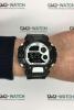 Мужские часы Q&Q M144J009Y 0