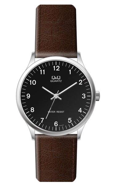 Мужские часы Q&Q GU46J804Y